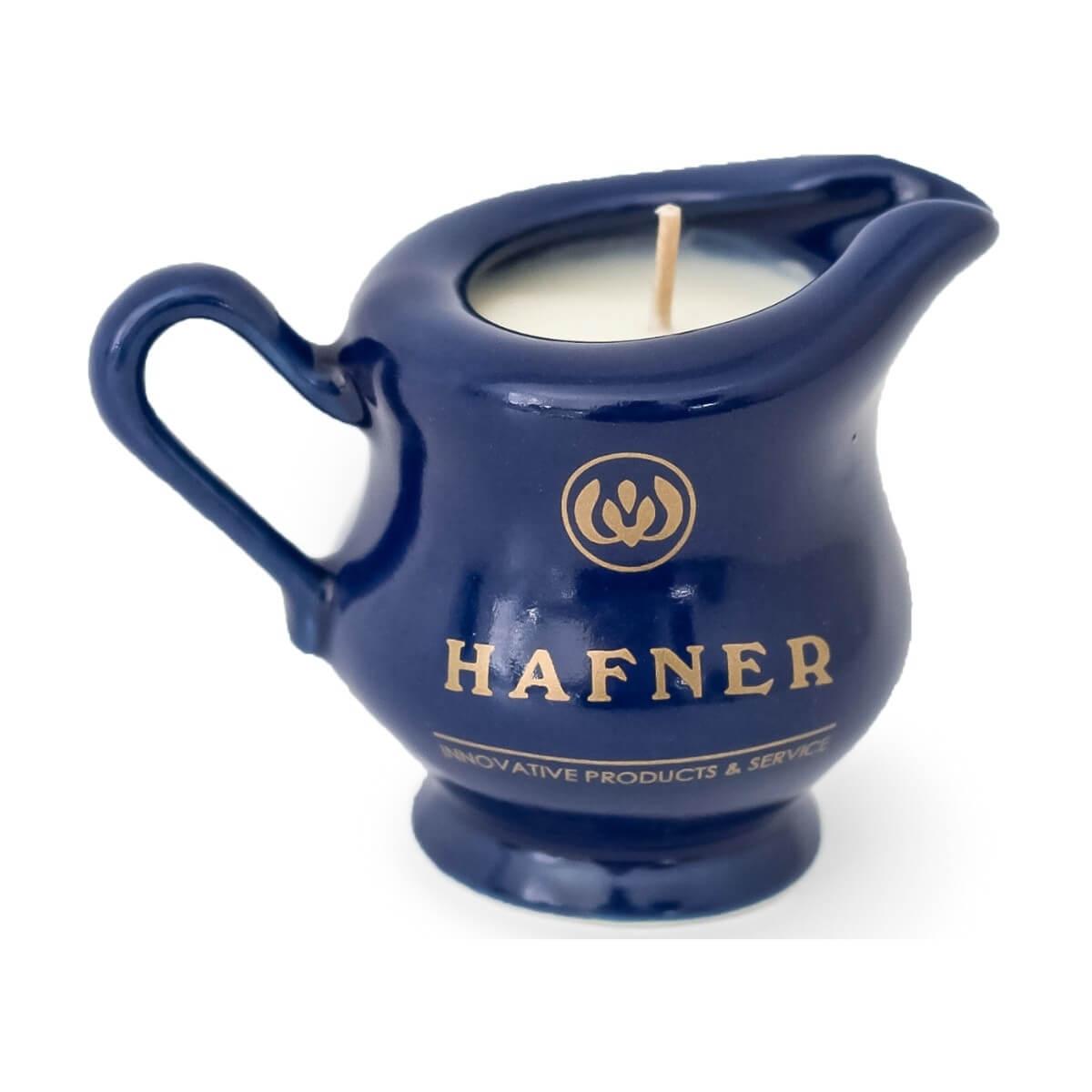 Massage Candle Lavender