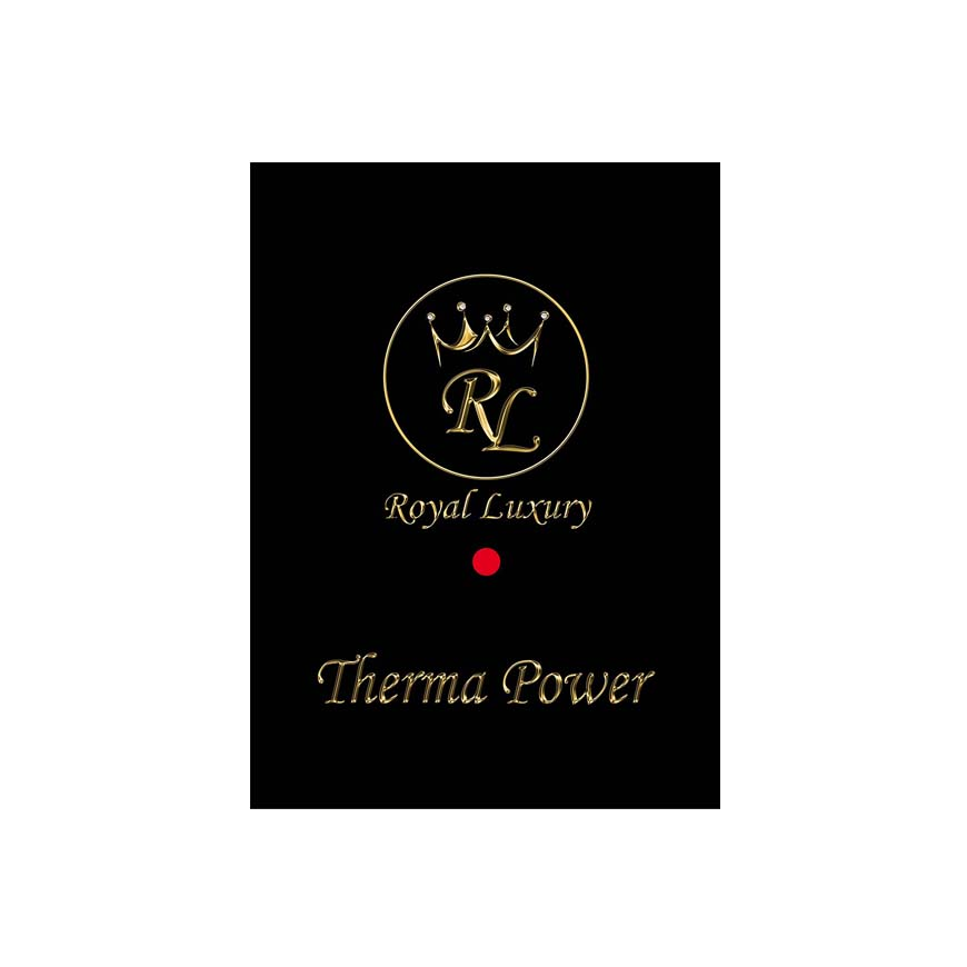 Therma Power Powder High