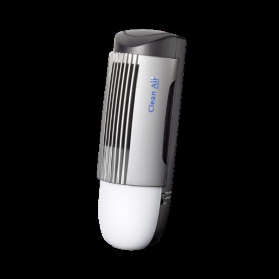 Plasma Ionisator Luftreiniger CA-267
