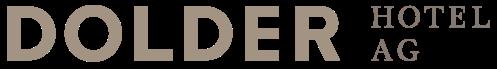 Dolder Hotel
