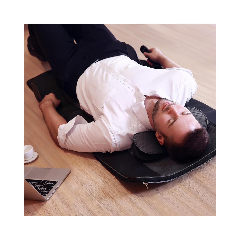 Naipo Back Massager