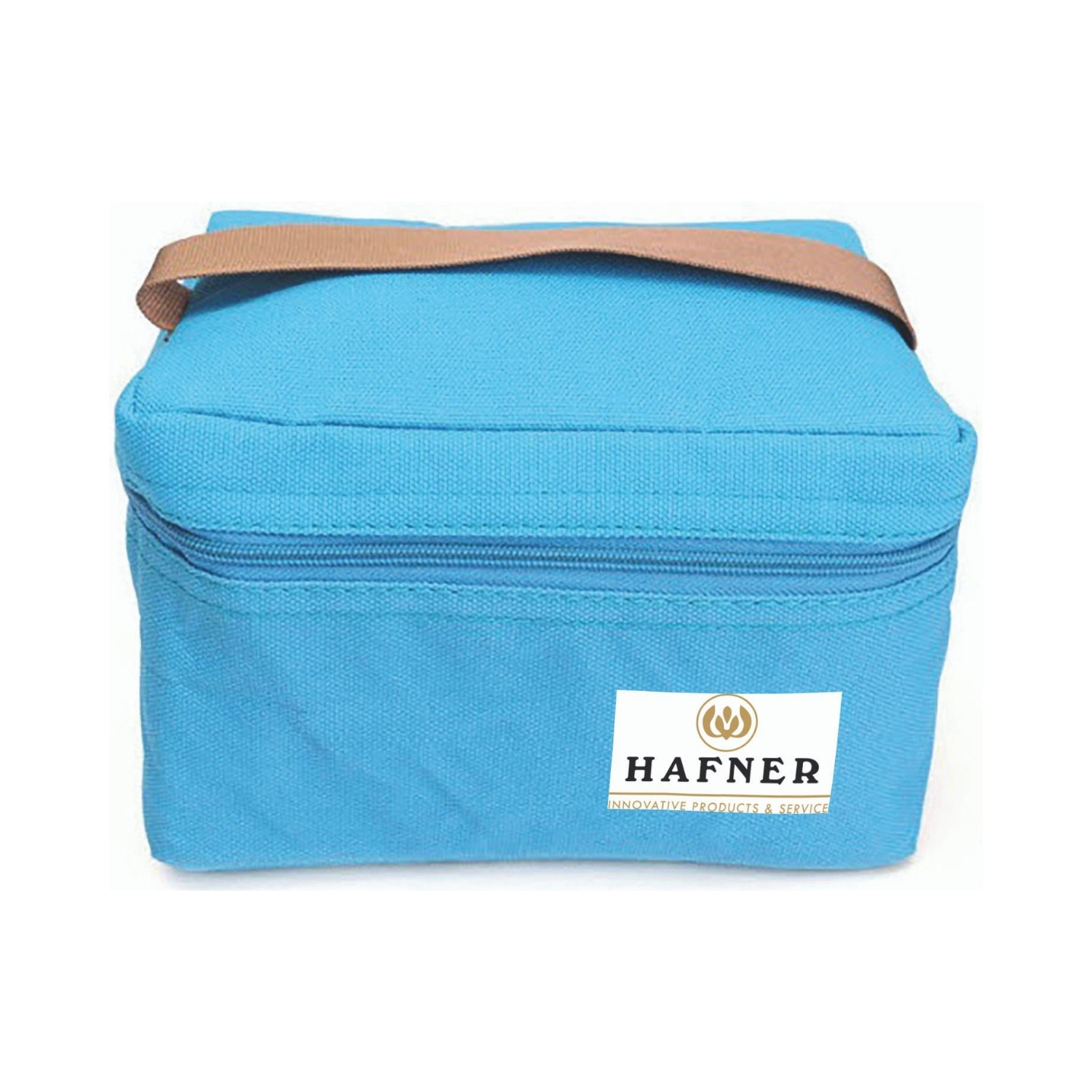 Hafner Thermo-Cooler Bag