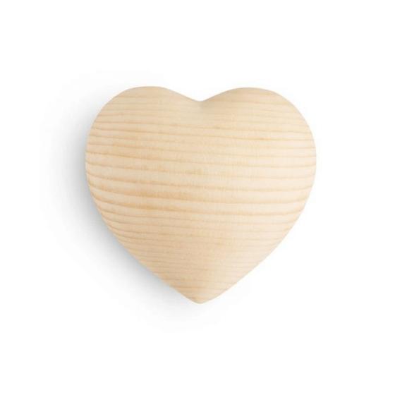 Hafner Pine Herz