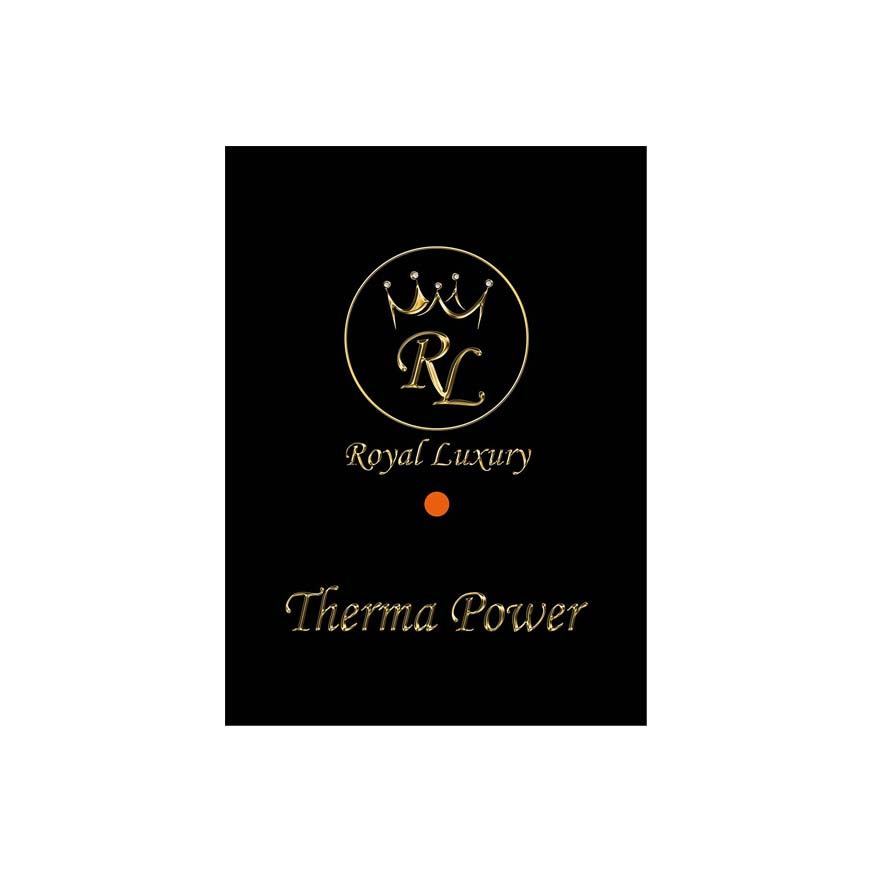 Therma Power Powder Medium