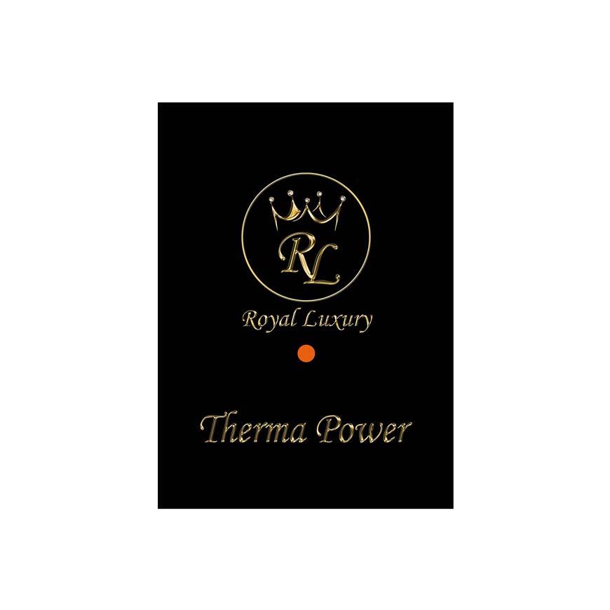 Therma Power Powder Medium